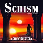 Schism by  Catherine Asaro audiobook