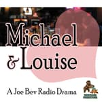 Michael & Louise  by  William Melillo audiobook