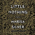 Little Nothing by  Marisa Silver audiobook