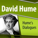 Hume's Dialogues by  David Hume audiobook
