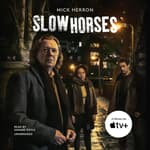 Slow Horses by  Mick Herron audiobook