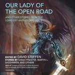 Our Lady of the Open Road, and Other Stories from the Long List Anthology, Vol. 2 by  Martin L. Shoemaker audiobook