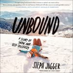 Unbound by  Steph Jagger audiobook