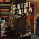 In Sunlight or in Shadow by  Joyce Carol Oates audiobook