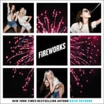 Fireworks by  Katie Cotugno audiobook