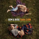 Gem & Dixie by  Sara Zarr audiobook