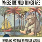 Where the Wild Things Are by  Maurice Sendak audiobook