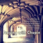 Praying with Chopin by  Soren Kierkegaard audiobook