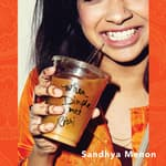 When Dimple Met Rishi by  Sandhya Menon audiobook