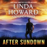 After Sundown by  Linda Jones audiobook