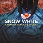 Snow White & Other Children's Stories by  Jacob Grimm audiobook