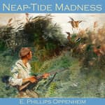 Neap-Tide Madness by  E. Phillips Oppenheim audiobook
