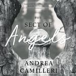 The Sect of Angels by  Andrea Camilleri audiobook