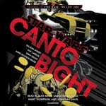 Canto Bight (Star Wars) by  John Jackson Miller audiobook