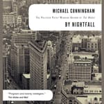 By Nightfall by  Michael Cunningham audiobook