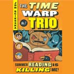 Summer Reading Is Killing Me! #7 by  Jon Scieszka audiobook