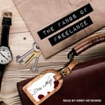 The Fangs of Freelance by  Drew Hayes audiobook