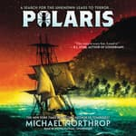 Polaris by  Michael Northrop audiobook