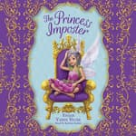 The Princess Imposter by  Vivian Vande Velde audiobook