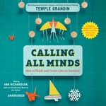 Calling All Minds by  Temple Grandin audiobook
