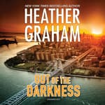 Out of the Darkness by  Heather Graham audiobook