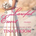 Lawful Escort by  Tina Folsom audiobook