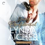 Strictly Confidential by  Lynda Aicher audiobook