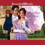 Scandalous Innocent by  Juliet Landon audiobook
