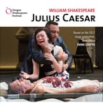 Julius Caesar  by  William Shakespeare audiobook