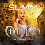 Cham-Pain by  SLMN audiobook