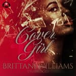 Cover Girl by  Brittani Williams audiobook