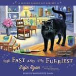 The Fast and the Furriest by  Sofie Ryan audiobook