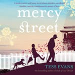 Mercy Street by  Tess Evans audiobook