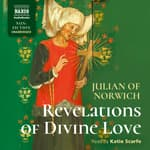 Revelations of Divine Love by  Julian of Norwich audiobook