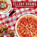 Carbs and Cadavers by  Ellery Adams audiobook