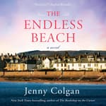 The Endless Beach by  Jenny Colgan audiobook