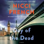 Day of the Dead by  Nicci French audiobook