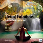 Supercharge your Day: Be Fabulous by  Brenda Shankey audiobook