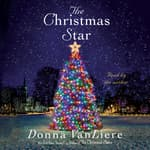 The Christmas Star by  Donna VanLiere audiobook