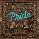 Pride by  Ibi Zoboi audiobook