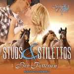 Studs and Stilettos by  Bev Pettersen audiobook