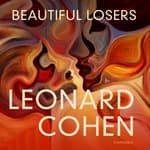 Beautiful Losers by  Leonard Cohen audiobook
