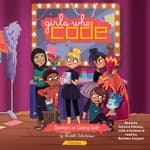 Spotlight on Coding Club! #4 by  Michelle Schusterman audiobook