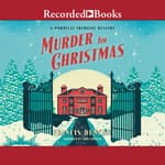 Murder for Christmas by  Francis Duncan audiobook
