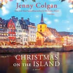 Christmas on the Island by  Jenny Colgan audiobook