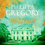 Wideacre by  Philippa Gregory audiobook