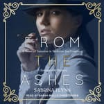 From the Ashes by  Sabrina Flynn audiobook