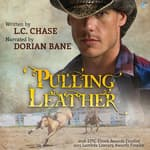Pulling Leather by  L.C. Chase audiobook