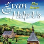 Evan Help Us by  Rhys Bowen audiobook