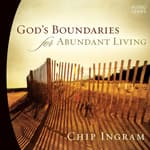 God As He Longs For You To See Him by  Chip Ingram audiobook